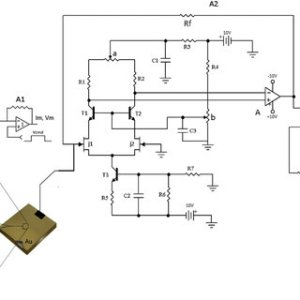 (𝗣𝗗𝗙) Simultaneous recording of electrical activity and