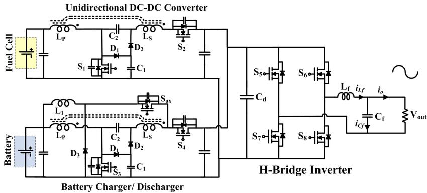 Auto Solar Charger Controller Kontroler 20A 12 24Volt