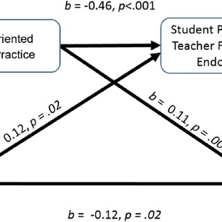 (PDF) Teacher Math Anxiety Relates to Adolescent Students