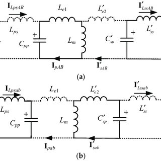 (PDF) A New ZVS Tuning Method for Double-Sided LCC