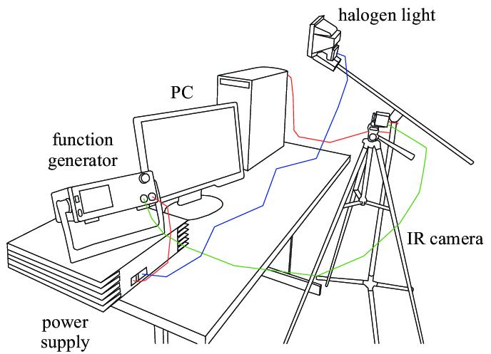 [DIAGRAM] Outside Halogen Light Wiring Diagram FULL