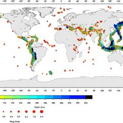 Earthquake Diagram With Labels Cat 6 Wiring For Wall Plates Uk Deep Stromoeko De Online Rh 18 14 Lightandzaun Graph Volcano