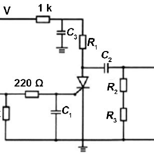 (PDF) Design of a High Frequency Driving Circuit of