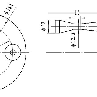 (PDF) Numerical Simulation of Tail Flow Field of Four