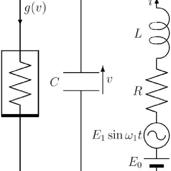(a) Circuit diagram of the SSH topolectrical circuit. Each