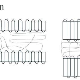 4: ROM Polymerization of PA12 from Lauryl Lactam