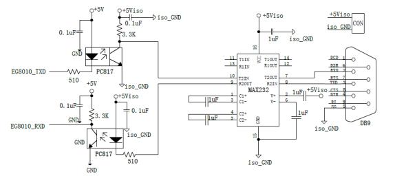 (a) IR2110 circuit, (b) Full-bridge circuit The IR2110