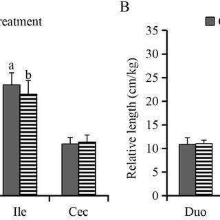 (PDF) Supplemental Bacillus subtilis DSM 32315 manipulates