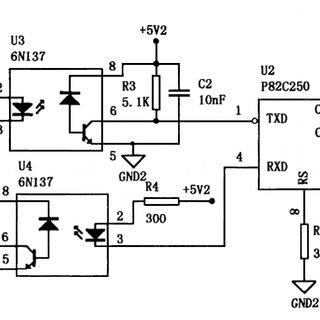 Skid Mounted Surface BOP Control HPU and Control Manifold