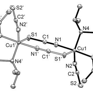 (PDF) Steric Effects of Alkyl Substituents at N-Donor