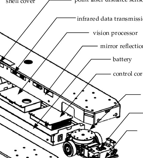 kleid mit schleppe: [28+] Mobile Schematic Diagram Download