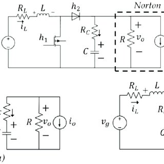 13: Relaxation oscillator using UJT and output voltage