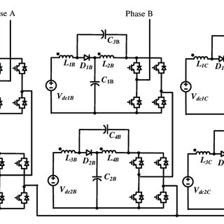 Structures of various EVs (a) Electric vehicle, (b) Hybrid