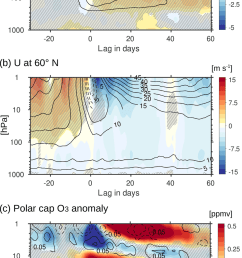 ssw composites for a the polar cap 60 to 90 n  [ 850 x 1504 Pixel ]