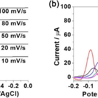 FTIR spectrum of (a) copper foil, (b) Cu(OH) 2 /Cu foil