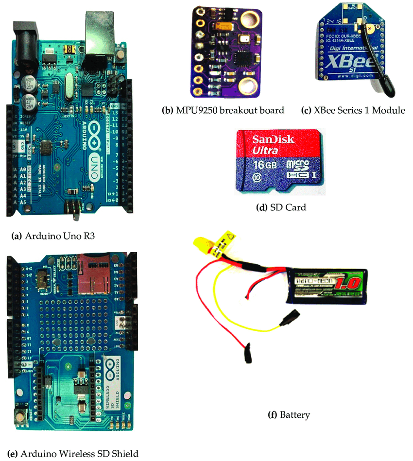 medium resolution of components of the arduino based lewis2 a arduino uno r3