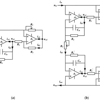 Topology of the Flyback converter with energy regenerative