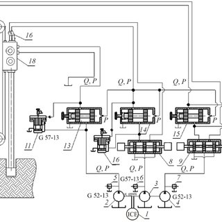 Gambar 9. Ilustrasi input parameter (design variables
