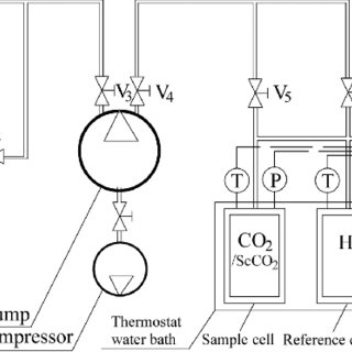 (PDF) Supercritical-CO 2 Adsorption Quantification and