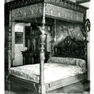 Diy elisa & magic paint. 16814 Pdfs Review Articles In Furniture