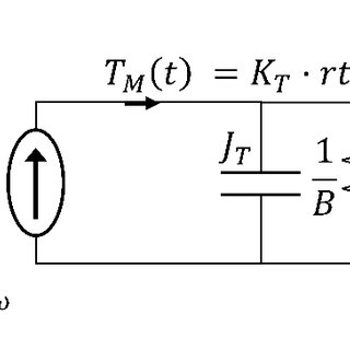 Block diagram of a hybrid electric vehicle power