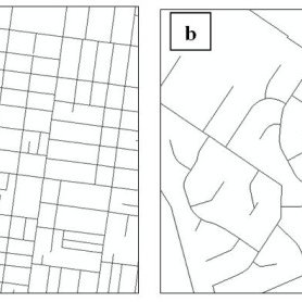 (PDF) Using Geographic Information Systems (GIS) to assess