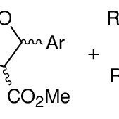 (PDF) Hypervalent Iodine Mediated Ring Contraction Reactions