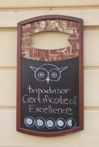 tripAdvisor_DIYsign_Prague