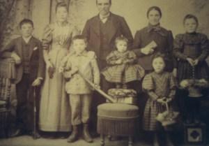 breilh-family
