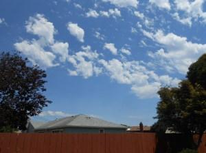 clouds_20130805_1003DSCN1640