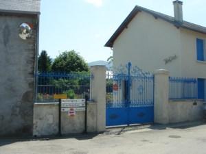 Mazeres house (1)
