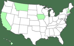 ancestor map 1