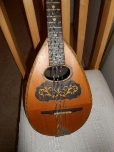 _20150720_5407bw mandolin