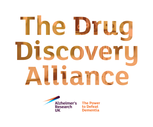 ARUK-the-drug-discovery-alliance