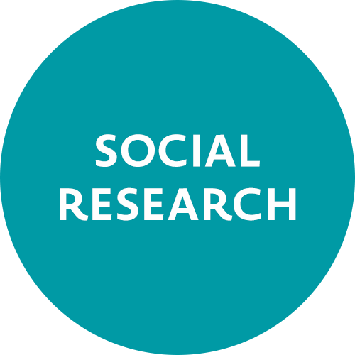 Research Oxford - Social Research