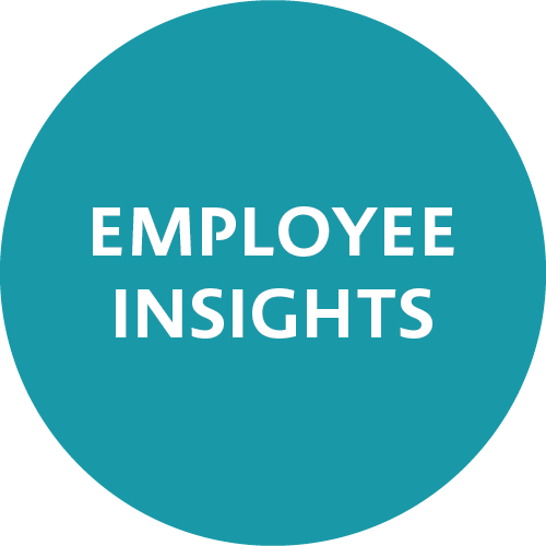 employee-insights