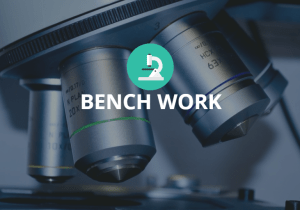 Bench Work Tool