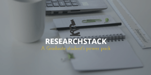 ResearchStack