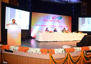 New Initiatives to Boost Technology Incubators in India