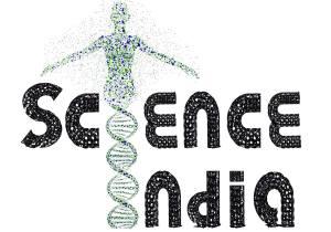 Science India Portal