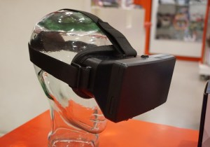 VR Games Can Help in Stroke Recovery