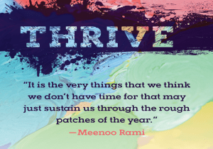 thrive-5-ways-to--re-invigorat