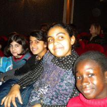 2009-clg-sortie-petit-prince3