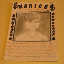 2010-clg-wanted-work04