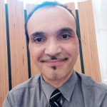 Illustration du profil de BOUDISSA