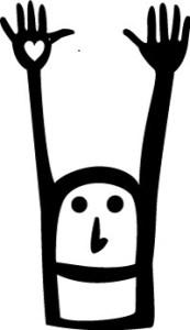 brest-logo