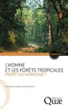 Forets tropicales