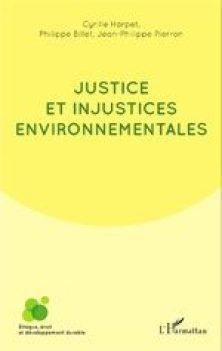 justice-et-injustices-environnementales