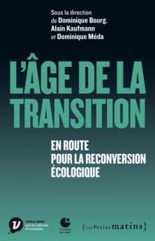 couv-age-transition-1c-hd-128-657x1024