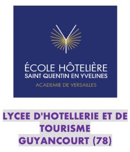 Read more about the article Visite virtuelle du lycée 360° lycée de Saint Quentin en Yvelines